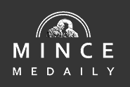 mince-medaily.com