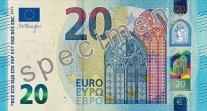 nova-bankovka-20-eur-2