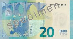 nova-bankovka-20-eur