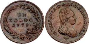 Ocenenie mincí a medailí
