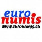 Profilový obrázok používateľa EURONUMIS